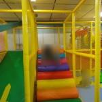 雨でも子供が遊べる広島市の屋内遊び場