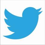 WordPressの投稿をTwitterやFacebookに自動で反映させる