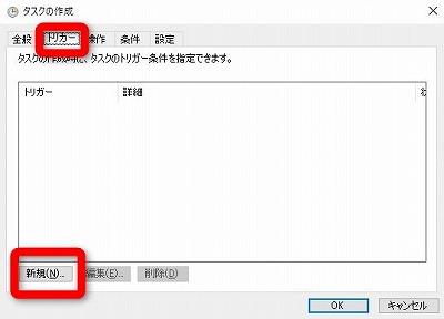 20160309-user-03