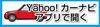 YahooCAR