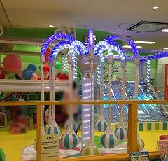 モーリーファンタジー広島祇園店