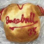 2016シーズン開幕!!なパン