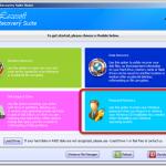 Windowsのログオンパスワードを忘れた場合の対処法 2
