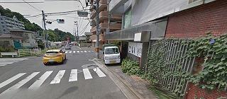 20160412-nukemichi-04