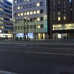 【G7広島外相会合】広島市内が静か!