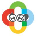子供のスマホ管理アプリ・「モバイルフェンス」はとっても便利!
