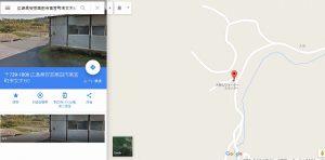 googlemap-01