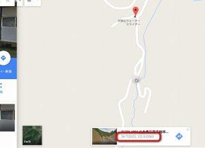 googlemap-03