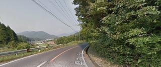 nukemichi-04