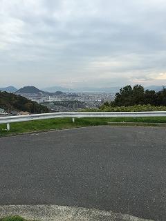 nukemichi-05