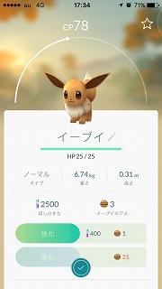 PokemonGo-07