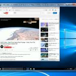 軽快に動作し動画の再生にも強いリモートデスクトップソフト「Brynhildr」