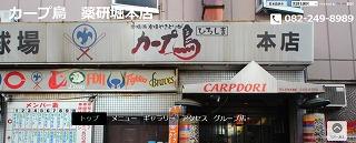 carpdori-01