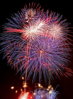 fireworks_00048