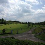 世羅高原で自然・動物・植物・遊びを満喫! 7/30~8/21は「ひまわりまつり」が開催!