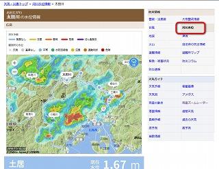 weatherriver-01