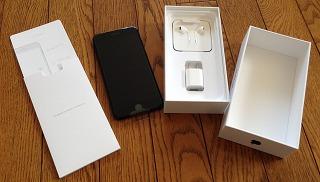 iphone7-04