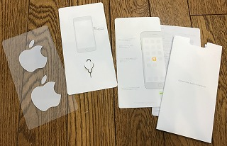 iphone7-05
