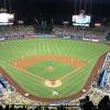 10/29~30の2日間、旧広島市民球場跡地で「MLBロードショー2016 IN 広島」が開催!