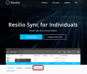 resilio-02