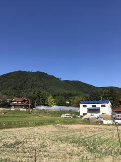 uenohara-13