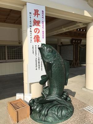 gokokujinnja-06