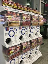 hiroshimaairport-01
