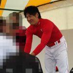 【広島東洋カープ】1/7の静岡自主トレメンバートークショー、申込は本日11/20(日)10時から