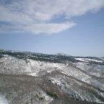 広島県のスキー場オープン予定日一覧 2016~2017年