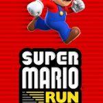 マリオがスマホで遊べる!「スーパーマリオラン」の配信が始まりました!