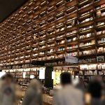 今までの広島にはなかった新しい商業施設「レクト」が4/28(金)にグランドオープン!