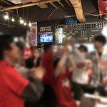 カープファンの集うお店「Big-Pig神田カープ本店」が熱い!5/20(土)はカープOB安仁屋宗八さんのサイン会&撮影会も