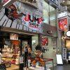 ジャンプショップで「GWヒーローフェア in JUMP SHOP」開催中!5/7(日)まで