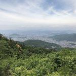 筆の都、広島県安芸郡熊野町は自然・歴史・街並みと散策が楽しい!