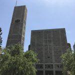広島市現代美術館で「村野藤吾の建築-世界平和記念聖堂を起点に」展開催!本日5/16(火)から