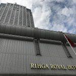 リーガロイヤルホテル広島で「広島東洋カープを応援するフェア」開催!順位決定翌日から1か月間