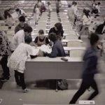 試験中にカンニング?既成概念を覆す広島国際大学のPR動画が公開