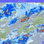 災害に備え危険場所や運行状況を確認できるWebサイト一覧