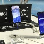 最新スマホやVRを体験「Galaxy Studio」が広島初開催!本日7/17(月・祝)~7/24(月)