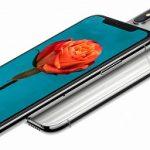 10周年モデルの5.8インチ「iPhone X」は11/3(金)発売!10/27(金)~予約開始