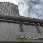 リーガロイヤルホテル広島で日本シリーズ進出決定翌日から「カープフェア ~目指せ日本一~」!