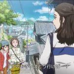 広島ガスのアニメCM「このまち思い物語」の第4話、「大事な仕事」編が公開されています!