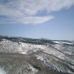 広島県のスキー場オープン予定日一覧 2017~2018年