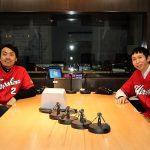 「目指せ日本一!カープ総決起集会」プロジェクト開始!「オリジナル野球盤」を購入すればオープン戦の観戦チケットが当たるかも