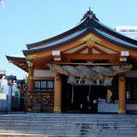 7/26(木)・7/27(金)は広島三大祭りの一つ「すみよしさん」です!