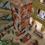 福屋 広島駅前店で「カープを応援する7DAYS」開催中!500点以上のカープグッズを販売