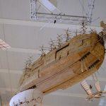 広島県立美術館で開催中の「ジブリの大博覧会」はジブリの魅力が詰まっています!