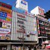 広島駅南口にカプセルホテル「広島のお宿」が9/28(金)にOPEN!女性専用エリアも完備