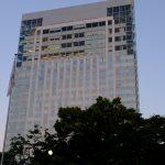 「グランドプリンスホテル広島」でカープのセ・リーグ優勝決定翌日から特別企画を実施!