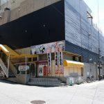 広島県唯一の大衆演劇常打ち劇場「清水劇場」が9月末に閉館!